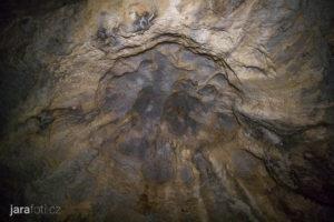 NPP Jeskyně Pekárna